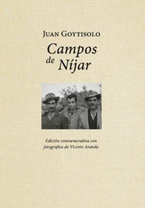 Campos de Níjar (Fuera de Colección)