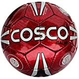 Cosco Italia Football - Size 3