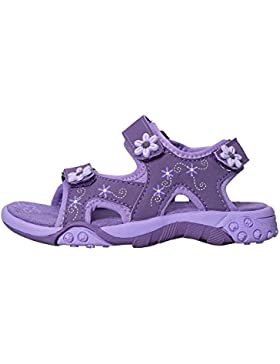 Mountain Warehouse Sandalias Junior Seaside