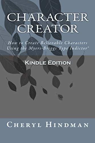 Character Creator: How to Create Believable Characters Using