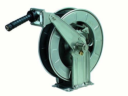 automat-avvolgitubo-acciaio-inox-ad-alta-pressione-20-m-dn-08