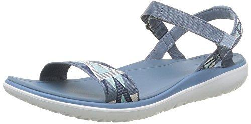 teva-women-terra-float-nova-heels-sandals-blue-mosaic-vintage-blue-mvbl-6-uk-39-eu