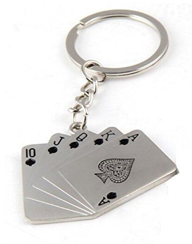 llavero-de-joyeria-quinte-flush-con-piqueta-poquer-para-felicidad-casino