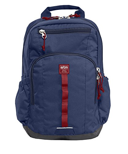 stm-bags-velocity-trestle-backpack-for-13-inch-laptop-navy