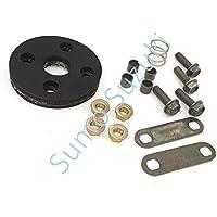 Lenksäule Flansch Reparatursatz - 48251-52000