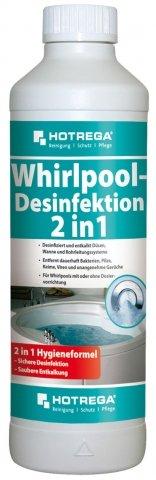hotrega-desinfection-h150200-jacuzzi-2-en-1-hochk-onzentrierter-nettoyant-pour-hygiene-de-remous-de-