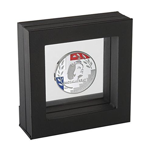 monnaie-de-paris-mdaille-du-bac-mixte-mtal-100112616900b1
