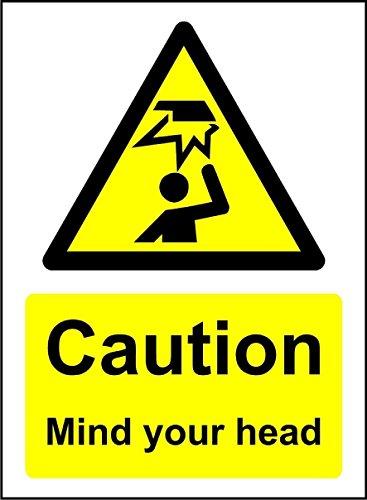 caution-mind-your-head-plaque-signaletique-3-mm-en-aluminium-panneau-600-mm-x-400-mm