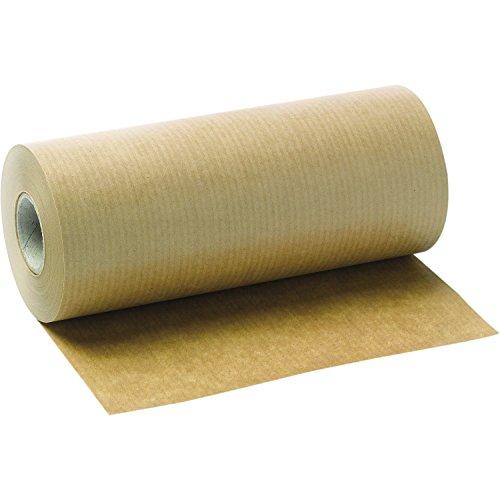 SCHULLER Abdeckpapier, breite 300 mm, länge 50 m, 1 Stück, 45953