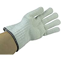 neolab 2–4263 Coupe Gants de protection Protex, mittelschwer, Paire