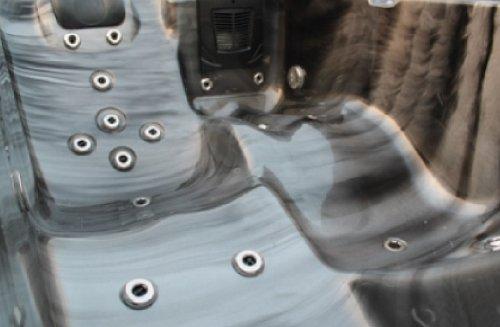 Whirlpool – Vasa-Fit – SkyBlack - 4