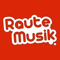 RauteMusik.FM