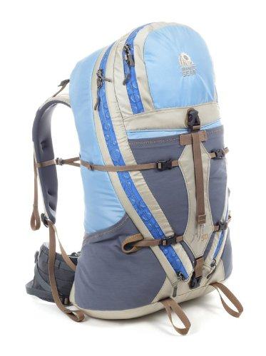 granite-gear-aji-50-backpack-womens-etheral-oatmeal-short