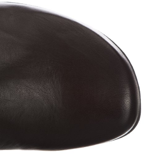 Gabor Sound, Bottes femme Noir (Schwarz)