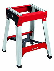Einhell E-Stand Base for Saw Accessories