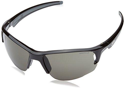 julbo-venturi-sp3cf-gafas-de-esqui-color-multicolor-talla-xl
