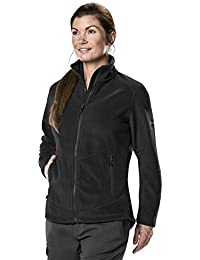 Berghaus Womens Prism 2.0 InterActive Full Zip Fleece Jacket