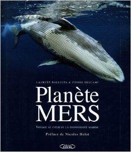 Planète Mers PDF