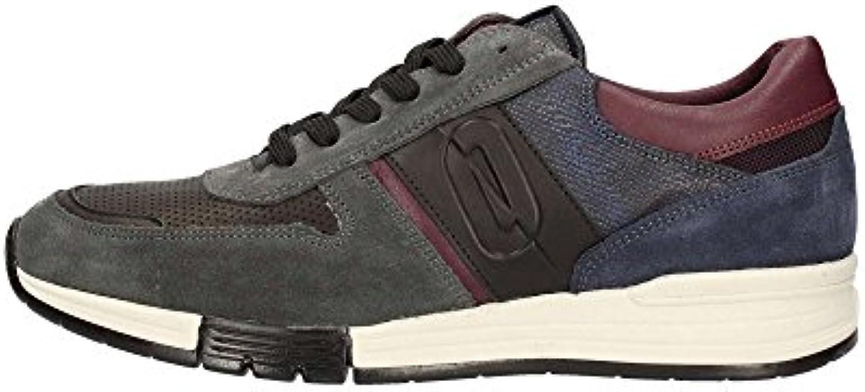 2aedee Im172022 Sneakers Hommes Imprenta Sneakers Im172022 Hommes Imprenta 2aedee UGMqSpjLzV