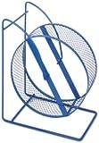 Nobby Hamster Wheel Metal, 17.5 cm