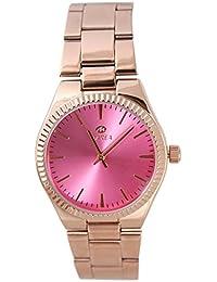 Reloj Marea B21168-8