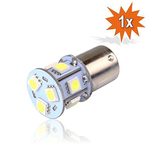 LED 6V 5W TS150 Glühlampe Glühbirne Birne (6v Birne)