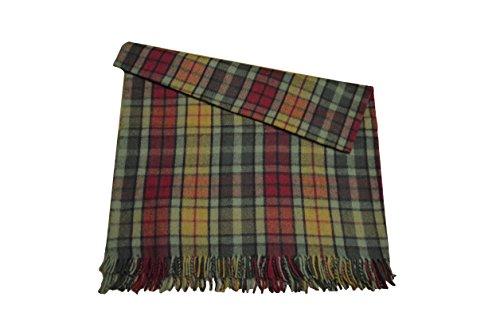 tartan-blanket-rug-throw