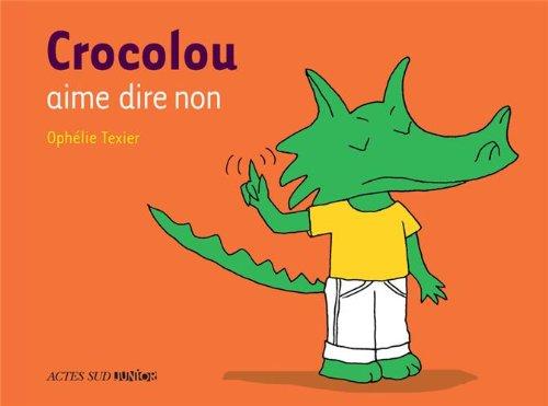 "<a href=""/node/149215"">Crocolou</a>"