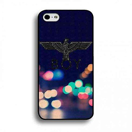 diy-design-london-boy-pattern-image-phone-case-cover-iphone-6-plus-iphone-6splus55-inch-london-boy-b