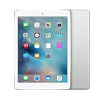 Apple iPad Air 32GB - Tableta de 32GB, con Wi-Fi, color plata