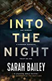 Into the Night: A gripping police procedural for fans of Jane Harper (English Edition)
