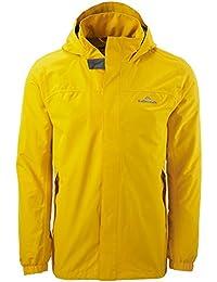 Kathmandu Andulo giacca 2strati impermeabile–M