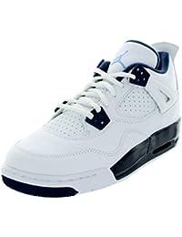 hot sales 535cb cceca Amazon.it: Amazing Sneakers UK - Scarpe da Basket / Scarpe sportive ...