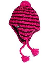 THE nORTH fACE bonnet kailash à capuche pour femme