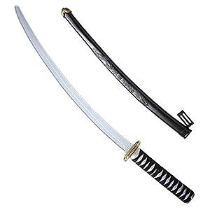 WIDMANN - Spada da Samurai con Fodero 5 spesavip