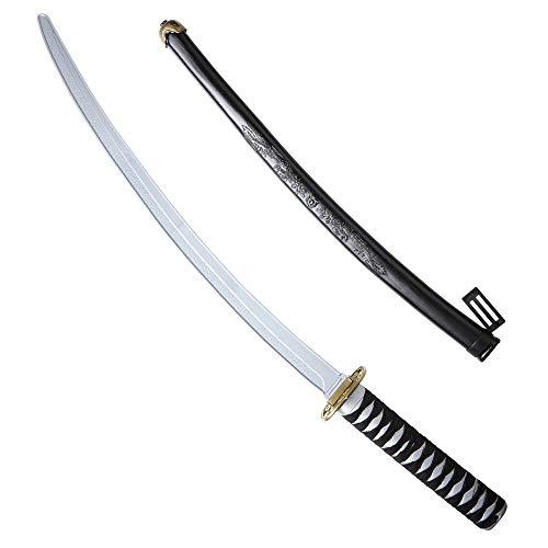 Widmann - Japanisches Schwert