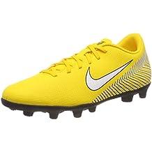 Amazon.es: zapatillas amarillas nike air 40.5