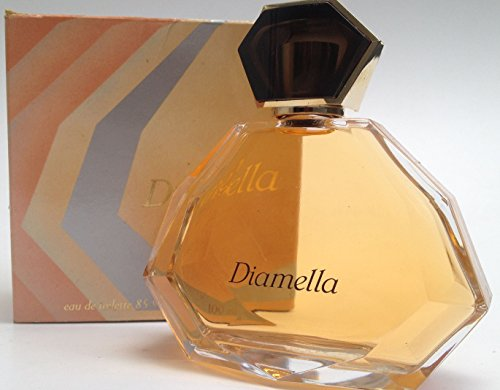 yves-rocher-mella-dia-100-ml-eau-de-toilette-splash-no-spray
