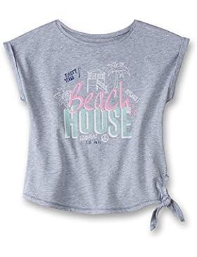Sanetta Mädchen T-Shirt 124213