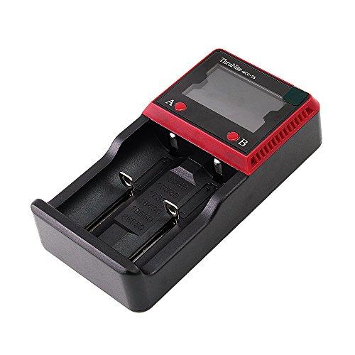 thrunite-cargador-universal-mcc-2s-para-2-baterias-de-ion-litio-o-ni-mh