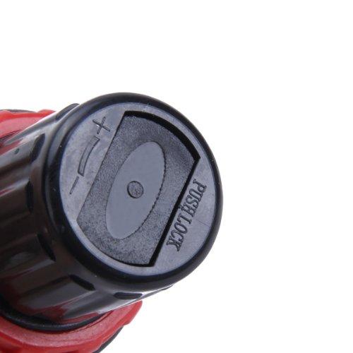 stk e shop  STK e-Shop - Filtro regolatore compressore d'aria 3,5 cm con ...