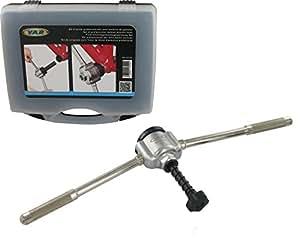 VAR FA003540533 MIT BP-99300 Outil professionnel pour montage de boîtier du pédalier