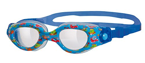 Zoggs Schwimmbrille Little Comet - Zoggy, 305886