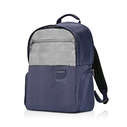 everki-contempro-commuter-mochila-para-portatil-de-hasta-156-color-azul