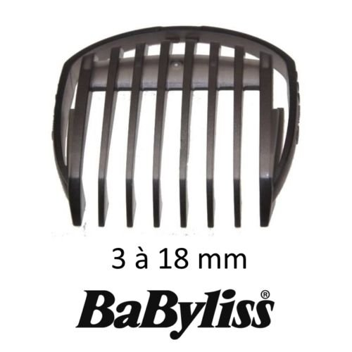 babyliss-conair-sabot-3-18-mm-35807091