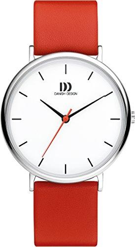 Danish Design - Men's Watch IQ24Q1190