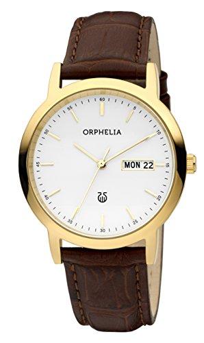 Reloj Orphelia para Hombre 61606
