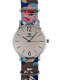 Marea Mujer Reloj De Pulsera Primavera b42159/2