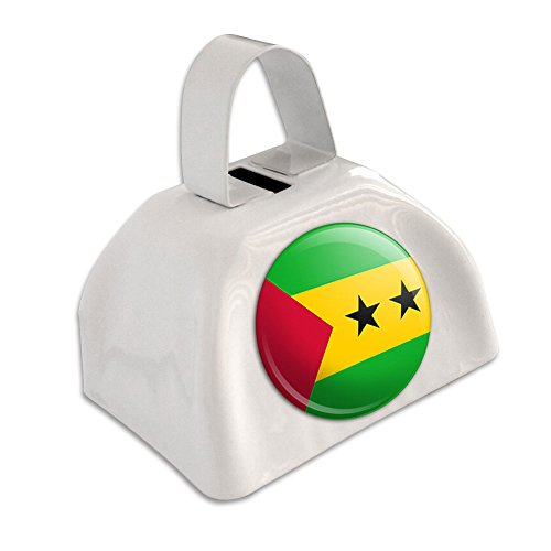 sao-tome-and-principe-national-country-flag-white-cowbell-cow-bell