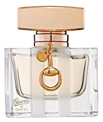 Gucci 1.7 Fl. Oz. Eau De Toilette Spray Women